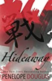 Hideaway (Devil's Night) (Volume 2)