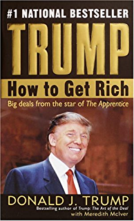 Donald Trump The Art Of The Deal Pdf