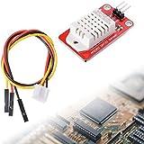 Módulo Sensor Digital Humedad DHT22 y Temperatura AM2302 Para Arduino