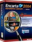 Microsoft Encarta Reference Library 2...
