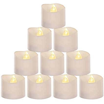 Kitchen, Dining & Bar Capable Pink Birthday Cake Candles And Holders 12 Pack