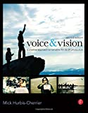 Voice & Vision 2nd Edition
