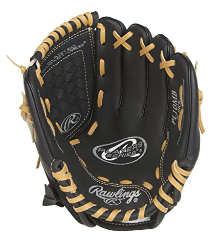 Rawlings Players Youth Glove (Nationals Player Series)