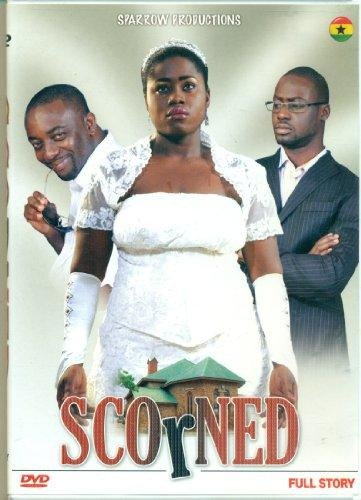 SCORNED MOVIE