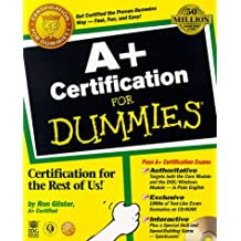 amazon com electrical wiring commercial or for dummies, electrical diagram, electrical wiring for dummies