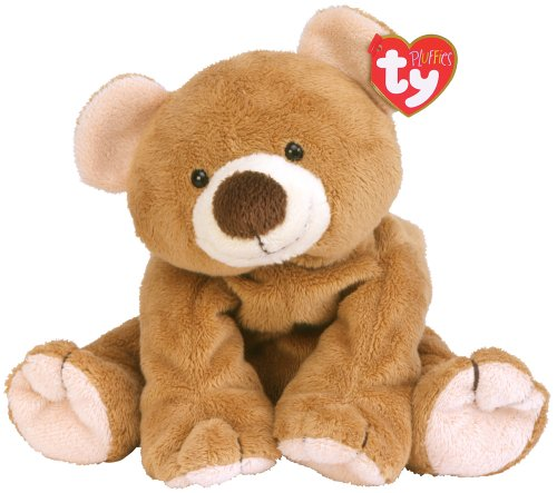 SLUMBERS - bear