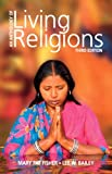 Anthology of Living Religions 9780205246809