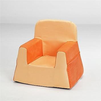 Tremendous Todays Kid Cozy Chair Pabps2019 Chair Design Images Pabps2019Com