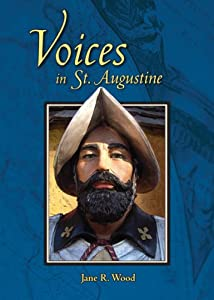 an overview of st augustine as the author of the problem of free choice Saint augustine essay examples an attempt to place st augustine into one of dante an overview of st augustine as the author of the problem of free choice.