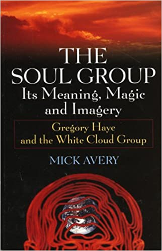 Amazon com: The Soul Group: Its Meaning, Magic and Imagery