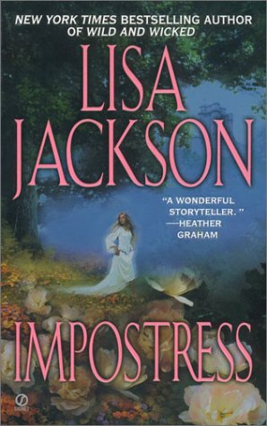 Download Impostress (Signet Historical Romance) PDF