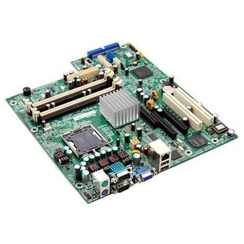 (Sony VAIO SVT15 T-Series Motherboard With Intel i7-3537U CPU MBX-280 A1923216A)