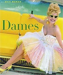 Eric Boman's Dames