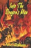 Into the Dragon's Maw, T. S. Robinson, 1591091799