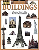 Buildings, Sue L. Hamilton, 1577653637