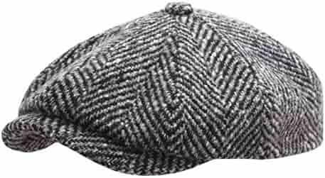 c542ba447bf Shopping BCBG France - Newsboy Caps - Hats   Caps - Accessories ...