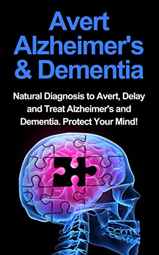 the care for dementia patients and its positive impact on their lives In this module, we focus on the impact of dementia for individuals you will learn about common unmet needs of persons with dementia as well as the impact of core clinical features such as behavioral and psychological symptoms.