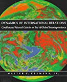 img - for Dynamics of International Relations book / textbook / text book