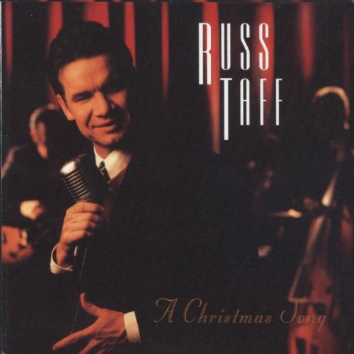 What Child Is This? (A Christmas Song Album Version) (Russ Songs Taff Christmas)