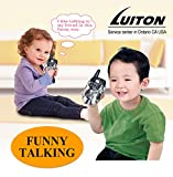 Walkie-Talkies-For-Kids-Toys-For-Boys-And-Girls-Top-Rated-Birthday-Gifts-Outdoor-Toys-With-Rechargeable-BatteryCamo-1-Pair