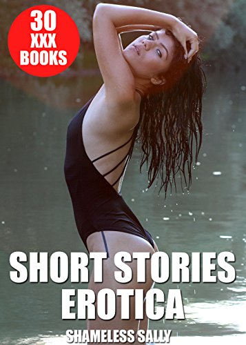 EROTICA STORIES ROMANCE COLLECTION FORBIDDEN ebook product image