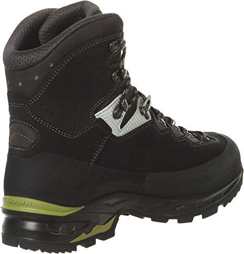 Lowa Ticam II GTX Calzado de trekking negro