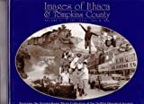 Images of Ithaca and Tompkins County, The Ithaca Journal, 1932129103