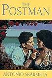 The Postman, Antonio Skármeta, 0786881275