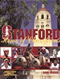Stanford, Gary Migdol, 1571671161