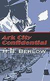 Ark City Confidential
