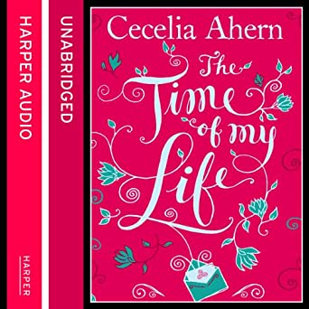 the time of my life cecelia ahern pdf mystic river