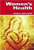 Women's Health, Sarah Bekaert, 1846190290