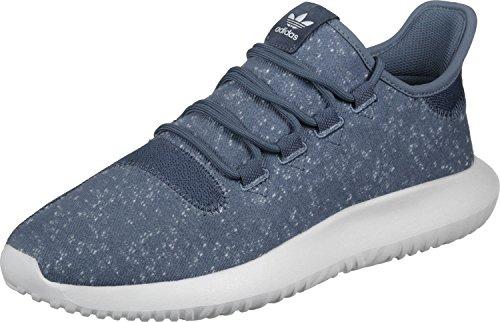 adidas Tubular Shadow Schuhe ink/white