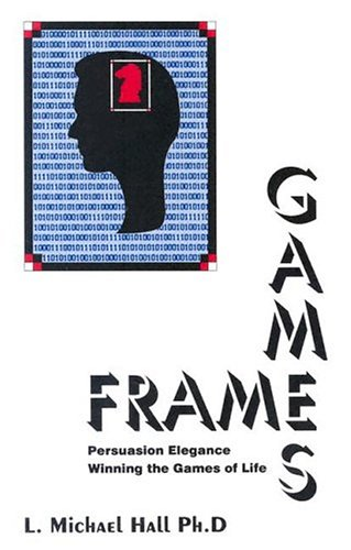 Frame Games: Persuasion Excellence