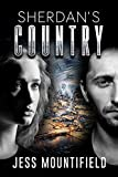 Sherdan's Country (Sherdan Series Book 3)