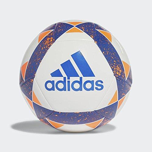 blanco Adidas Starlancer Blanc Multicolore azalre Homme Ballon V zYYqwBR7r