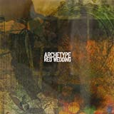 Red Wedding by ARCHETYPE (2012-01-24)