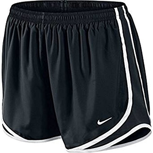 Women's Navy NIKE Tempo NIKE Short Women's 1xr0rXE