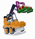 Rokenbok Remote Control Forklift, Baby & Kids Zone