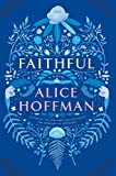 Faithful: A Novel offers