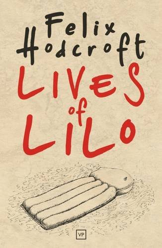 Download Lives of Lilo pdf epub