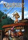 Le Donjon de Naheulbeuk, Tome 8 par Lang