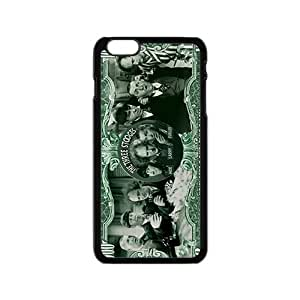 three stooges Phone Case for Iphone 6
