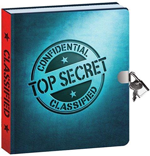 Peaceable Kingdom Top Secret Invisible Ink Pen 6.25