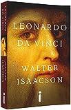 capa de Leonardo da Vinci