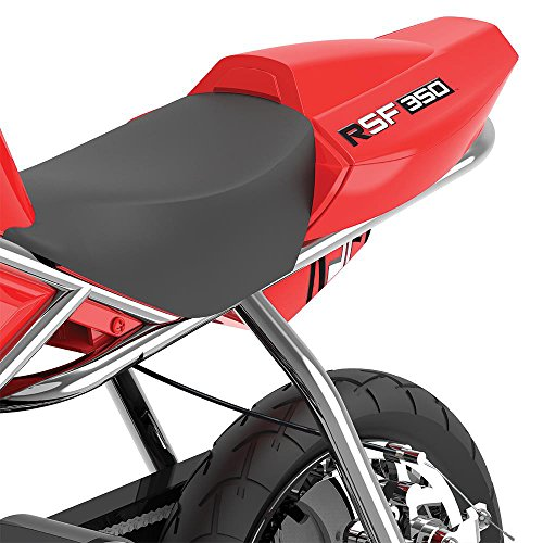 Razor RSF350 Electric Street Bike by Razor (Image #6)