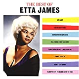 The Best of - Etta James