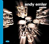 Pause by Andy Emler (2011-10-25)