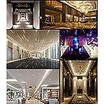 Cubo-de-basura-de-acero-inoxidable-con-barril-interior-y-cenicero-cubo-de-basura-para-hotel-bano-supermercado-lobby-oficina-papelera-color-cromado