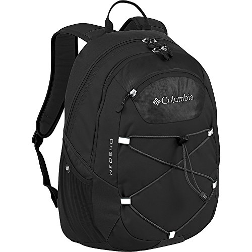 Columbia Sportswear Neosho Pack Black